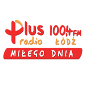Radio Plus Łódź
