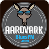 """Aardvark Blues FM"" hören"