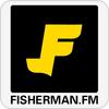 """Fisherman.FM"" hören"
