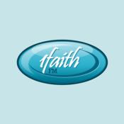 1Faith FM - Christian Gospel