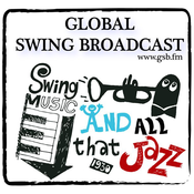 Global Swing Broadcast Sweden