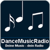 """DanceMusicRadio"" hören"