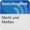 """""""Deutschlandfunk - Markt und Medien"""" hören"""