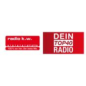 Radio K.W. - Dein Top40 Radio