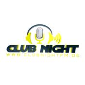 Club Night FM
