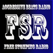 agressivebeatsradio
