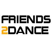 Friends2Dance