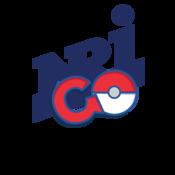 NRJ Go