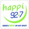 """""""WEHP - Happi 92.7"""" hören"""