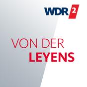WDR 2 - Von der Leyens