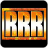 """Rhein Rock Radio"" hören"