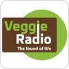 """""""Veggie Radio"""" hören"""