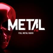 MetalFM