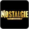 """Nostalgie Côte d'Ivoire"" hören"