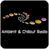 """Chromanova Ambient & Chillout"" hören"