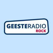 geesteradio-rock
