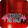 """CHOC FM"" hören"