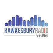 Hawkesbury Radio 89.9 FM