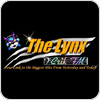 """The Lynx  Retro 80s"" hören"