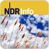 """NDR Info - Blickpunkt: Diesseits"" hören"