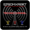 """STROM:KRAFT Radio - TECHNO CHANNEL "" hören"