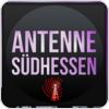 """""""Radio100pro"""" hören"""