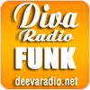 """""""Diva Radio Funk"""" hören"""