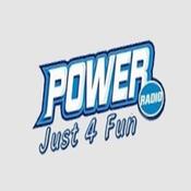 PowerRadio-Just4Fun
