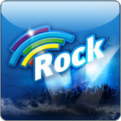 Radio Regenbogen - Rock
