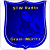 """STW-RADIO-GRAAL-MUERITZ"" hören"