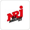 """""""ENERGY DJ Awards"""" hören"""