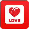 """Love Radio Moskau - Russian"" hören"