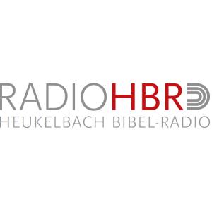 radio wsw webradio