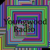 Youngwood Radio