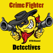 Crime Fighter's Detectives Channel