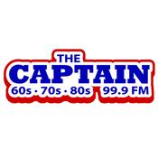 KIRK - The Captain 99.9 FM