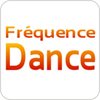 """Frequence Dance"" hören"
