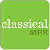 """""""KBPR - Classical MPR 90.7 FM"""" hören"""