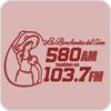 """""""La Rancherita del Aire"""" hören"""