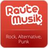"""RauteMusik.FM Rock"" hören"