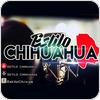 """Estilo Chihuahua Radio"" hören"