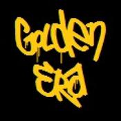 goldenera