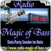 """Radio-Magic-of-Bass"" hören"