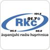 """Radio Koprivnica"" hören"