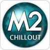 """M2 Chillout"" hören"