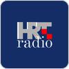 """HR 2"" hören"
