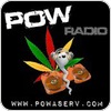 """Pow Radio"" hören"