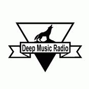 Deep Music Radio