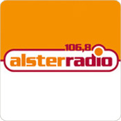 alsterradio 106,8 rock ´n pop