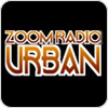"""Zoom Radio Urban"" hören"